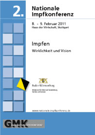 nationale_impfkonferenz_2