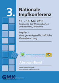 nationale_impfkonferenz_3